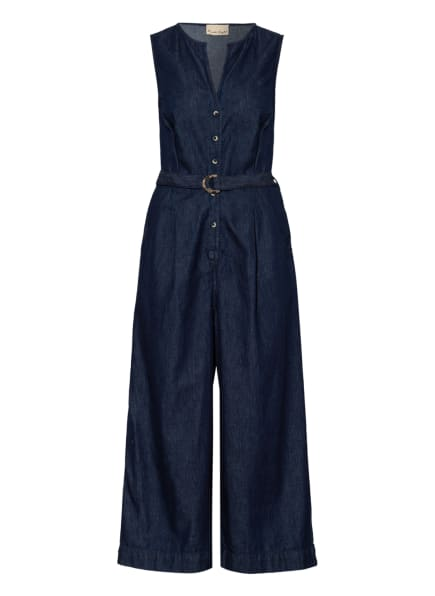 Phase Eight Jeans-Jumpsuit ARTHURA, Farbe: 353 INDIGO (Bild 1)