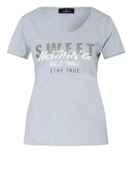 monari T-Shirt , Farbe: BLAUGRAU (Bild 1)