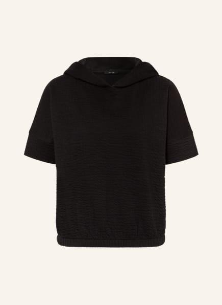 OPUS Shirt GLAY, Farbe: SCHWARZ (Bild 1)