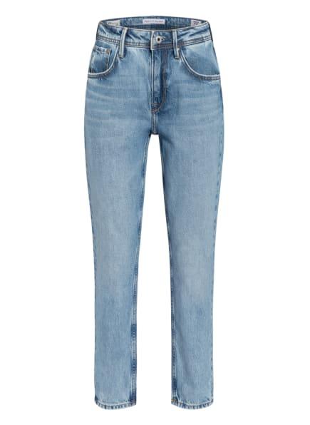 Pepe Jeans Mom Jeans VIOLET, Farbe: VW6 Denim (Bild 1)