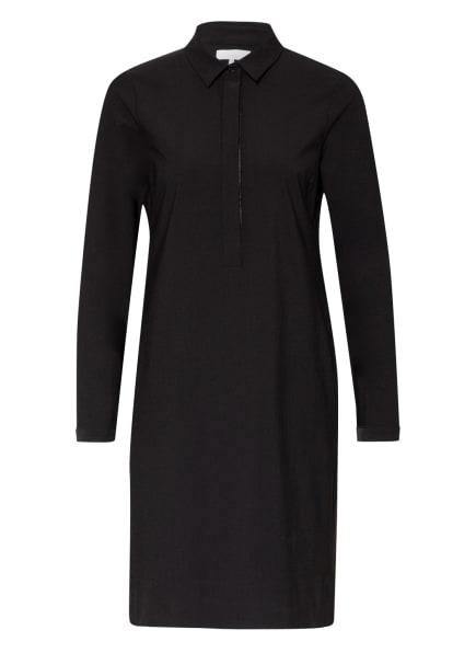 CINQUE Kleid CIDANIELA, Farbe: SCHWARZ (Bild 1)