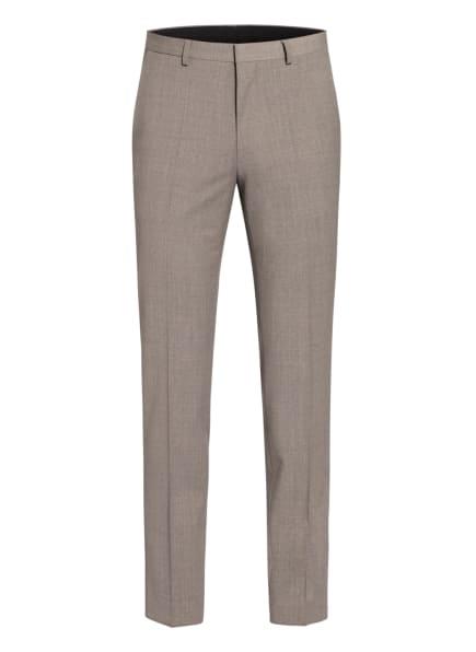 HUGO Anzughose Extra Slim Fit, Farbe: 021 DARK GREY (Bild 1)