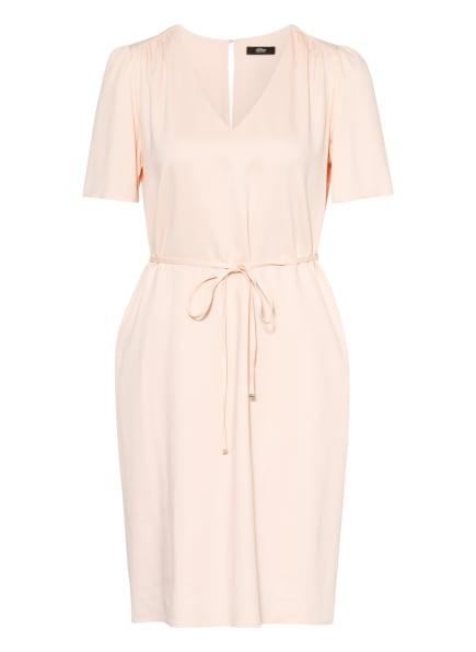 s.Oliver BLACK LABEL Kleid , Farbe: HELLROSA (Bild 1)