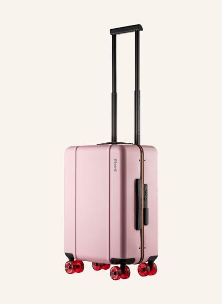 Floyd Cabin Trolley, Farbe: ROSA (Bild 1)