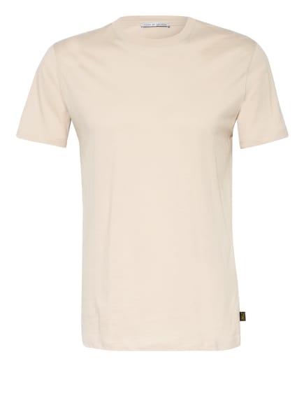 TIGER of Sweden T-Shirt FLEEK, Farbe: BEIGE (Bild 1)