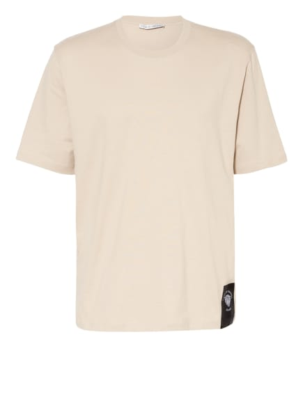 TIGER of Sweden T-Shirt PRO , Farbe: BEIGE (Bild 1)