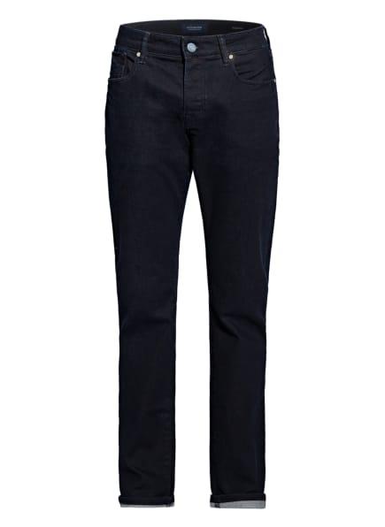 SCOTCH & SODA Jeans RALSTON Regular Slim Fit, Farbe: 4285 Dark Waters (Bild 1)