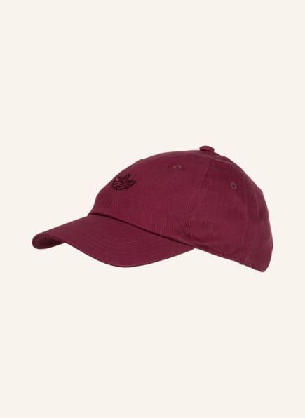 adidas Originals Cap, Farbe: LILA (Bild 1)