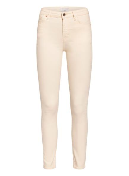 TIGER of Sweden Jeans SHELLY, Farbe: D1E Ecru Denim (Bild 1)