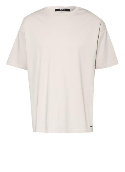 tigha T-Shirt YORICKO, Farbe: CREME (Bild 1)