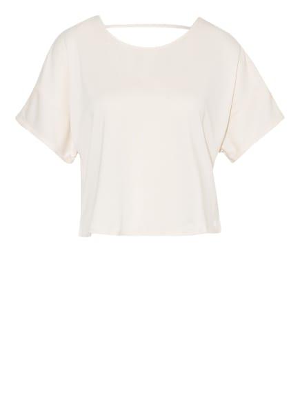 adidas T-Shirt, Farbe: ECRU (Bild 1)