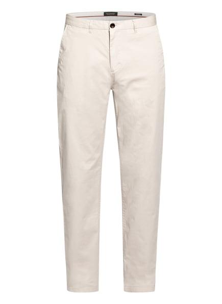 SCOTCH & SODA Chino STUART Regular Slim Fit, Farbe: GRAU (Bild 1)