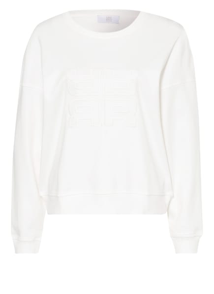 RIANI Sweatshirt , Farbe: CREME (Bild 1)