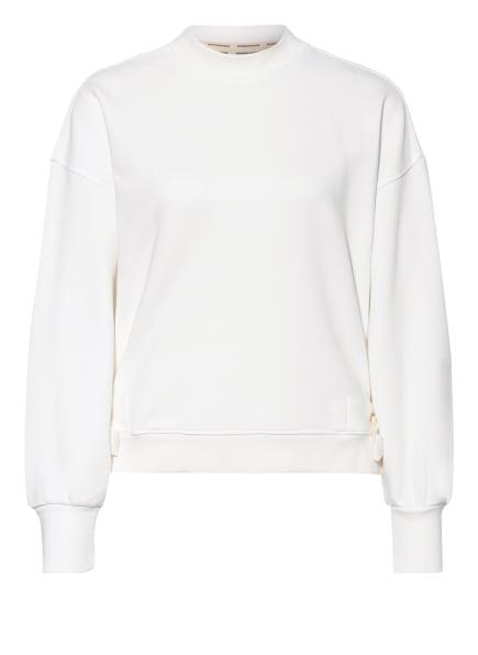 SCOTCH & SODA Sweatshirt, Farbe: WEISS (Bild 1)