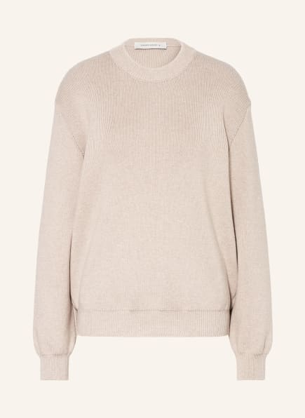 GOLDEN GOOSE Pullover, Farbe: CREME (Bild 1)