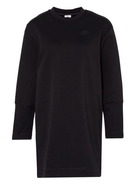 Nike Kleid SPORTSWEAR, Farbe: 010 BLACK/BLACK (Bild 1)