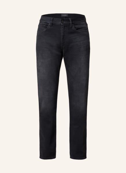 Ermenegildo Zegna Jeans Slim Fit, Farbe: 002 ANTHRA (Bild 1)