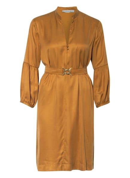 MARELLA Kleid LACER , Farbe: COGNAC (Bild 1)