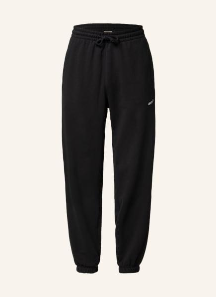 Levi's® Sweatpants , Farbe: SCHWARZ (Bild 1)