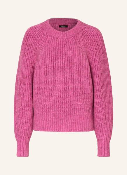ISABEL MARANT Pullover ROSY, Farbe: PINK (Bild 1)