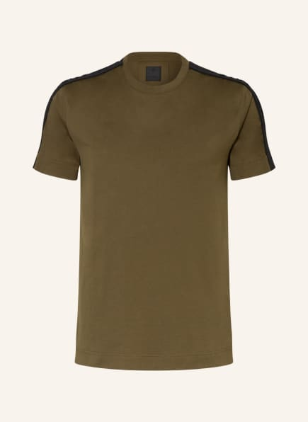 GIVENCHY T-Shirt , Farbe: OLIV (Bild 1)