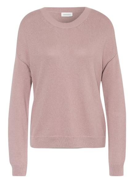 ARMEDANGELS Pullover SENAA, Farbe: ROSÉ (Bild 1)