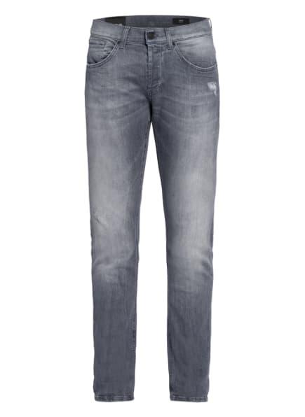 Dondup Jeans GEORGE Skinny Fit, Farbe: 900 (Bild 1)