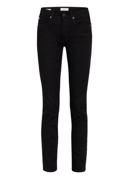 Calvin Klein Jeans, Farbe: 1BY DENIM BLACK (Bild 1)