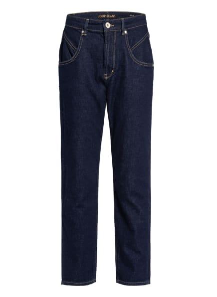 JOOP! Jeans LEYLA, Farbe: 402 Dark Blue                  402 (Bild 1)