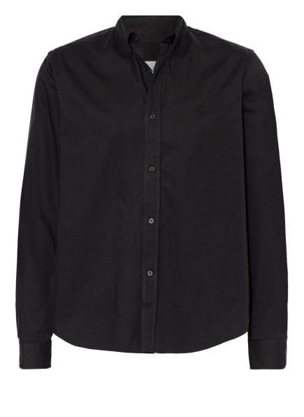 KENZO Hemd Comfort Fit , Farbe: SCHWARZ (Bild 1)