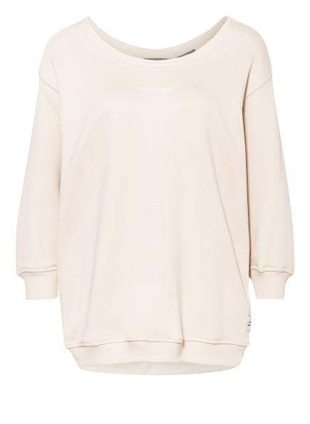 ER ELIAS RUMELIS Sweatshirt ERAVIANA mit 3/4-Arm, Farbe: BEIGE (Bild 1)