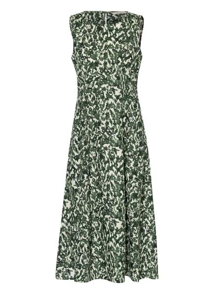 Marc O'Polo Kleid, Farbe: HELLGRÜN/ GRÜN (Bild 1)