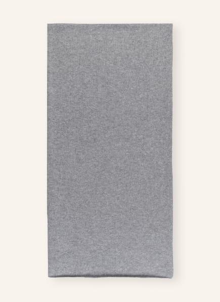 SET OFF:LINE Schal, Farbe: 9409 grey melange (Bild 1)
