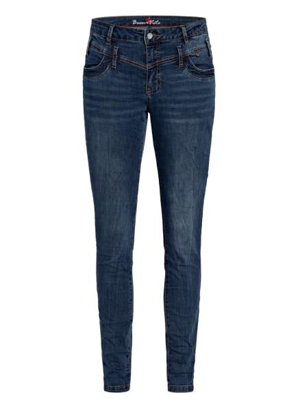 Buena Vista Jeans FLORIDA, Farbe: 2883 mid stone (Bild 1)