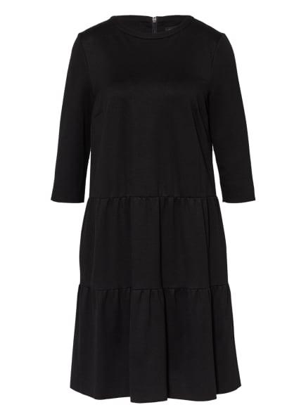 MARC CAIN Kleid, Farbe: SCHWARZ (Bild 1)