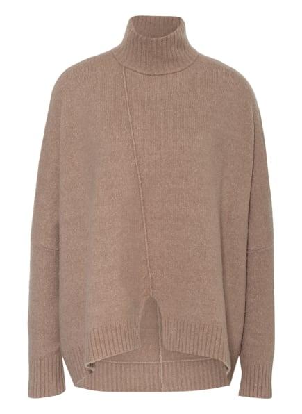 MaxMara LEISURE Pullover SANDALO, Farbe: BEIGE (Bild 1)