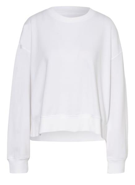 Juvia Sweatshirt, Farbe: 100 WHITE (Bild 1)