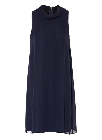 Vera Mont Cocktailkleid, Farbe: DUNKELBLAU (Bild 1)