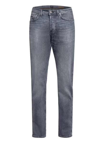BOSS Jeans TABER Tapered Fit , Farbe: 055 LIGHT/PASTEL GREY (Bild 1)
