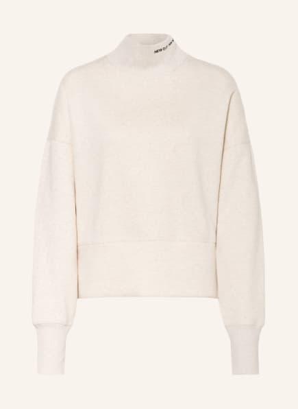 DOROTHEE SCHUMACHER Sweatshirt , Farbe: CREME (Bild 1)