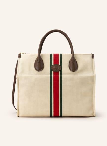 GUCCI Handtasche , Farbe: 8686 (Bild 1)