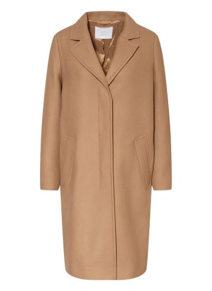 BOSS Mantel COLUISE, Farbe: HELLBRAUN (Bild 1)