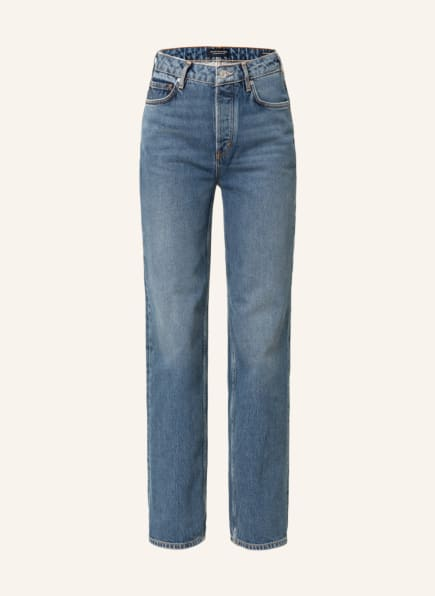 SCOTCH & SODA Jeans THE SKY, Farbe: 4409 Take A Break (Bild 1)
