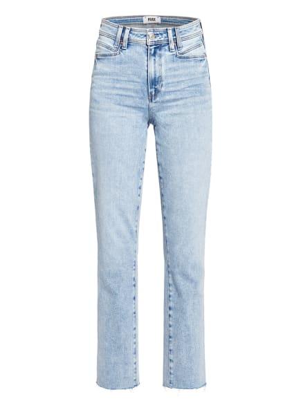PAIGE Jeans CINDY, Farbe: Regina Regina (Bild 1)