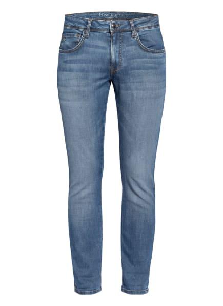 HACKETT LONDON Jeans Slim Fit , Farbe: 000 DENIM (Bild 1)