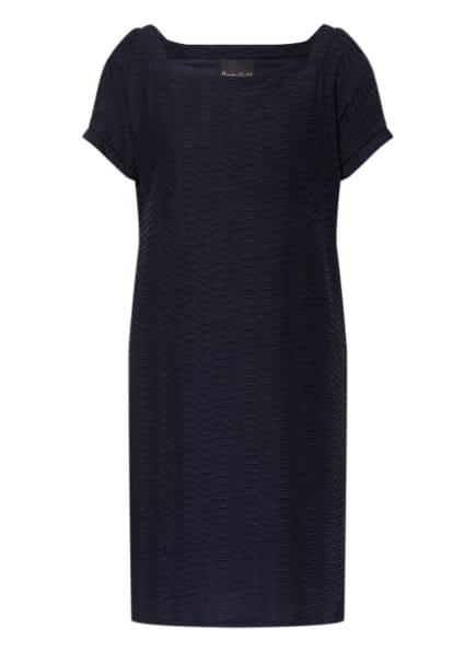 Phase Eight Kleid STARLA, Farbe: DUNKELBLAU (Bild 1)