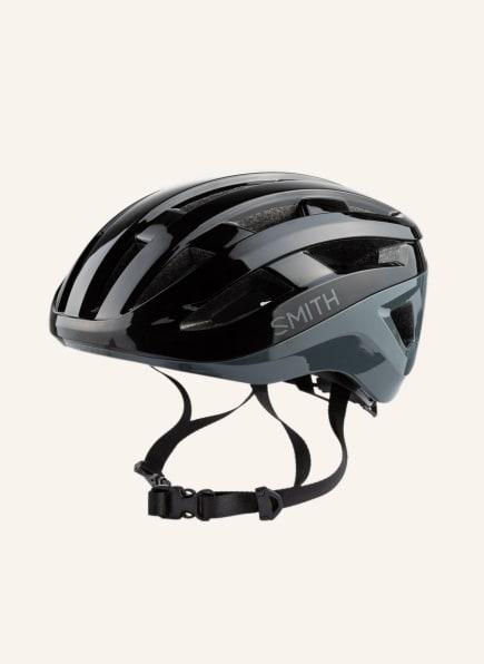 SMITH Fahrradhelm PERSIST MIPS, Farbe: SCHWARZ (Bild 1)