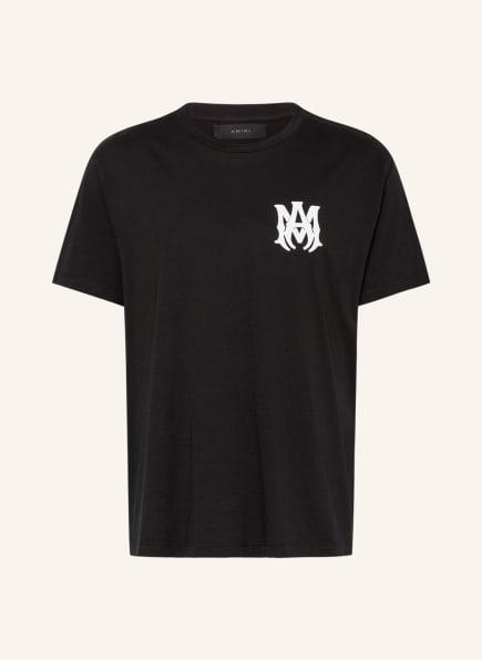 AMIRI T-Shirt, Farbe: SCHWARZ (Bild 1)