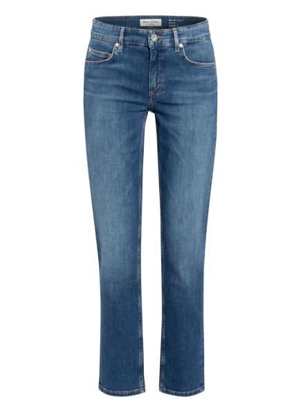 Marc O'Polo Skinny Jeans , Farbe: 045 Cashmere Touch Wash (Bild 1)