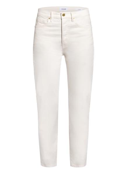 FRAME DENIM 7/8-Jeans LE ORIGINAL, Farbe: ECRU (Bild 1)